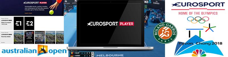bandeau page eurosport f2rprod