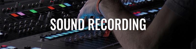 bandeau page sound f2rprod