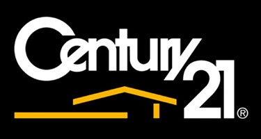 century21 f2rprod