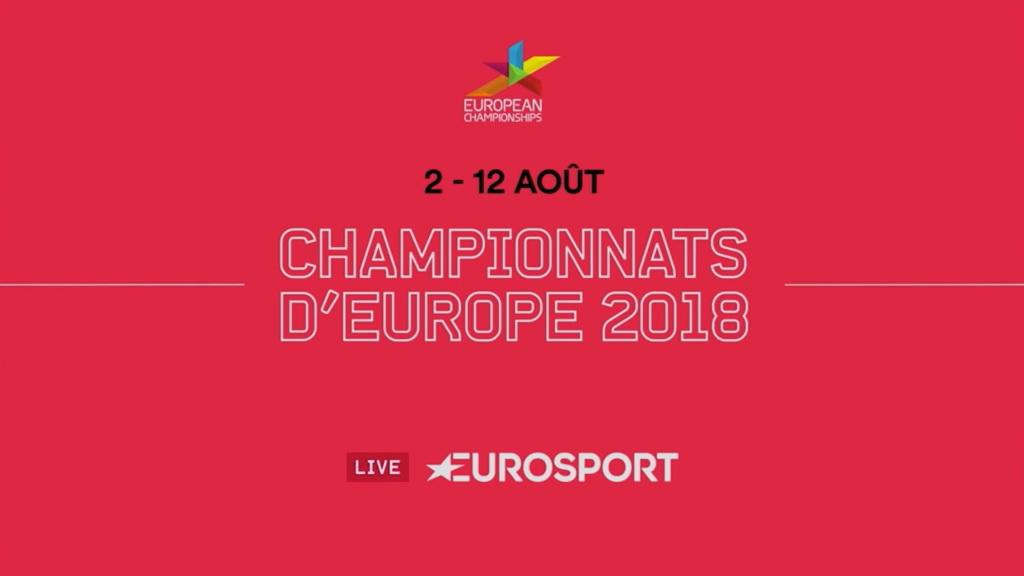 eurosport berlin 2018 f2rprod