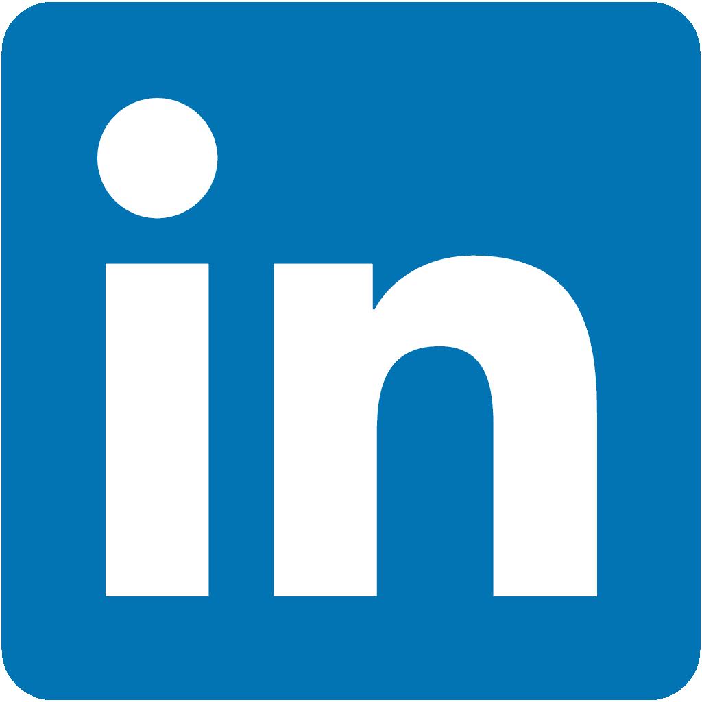 icone linkedin f2rprod