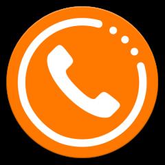 icone tel f2rprod