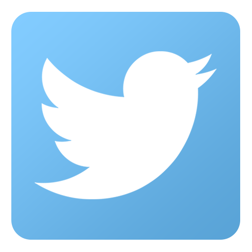 icone twitter f2rprod