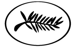 logo cannes nb f2rprod