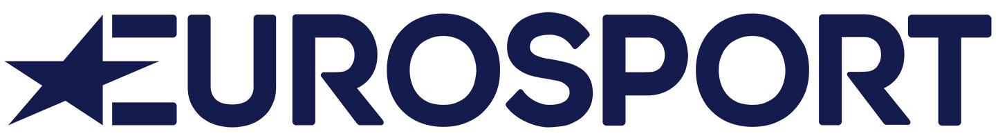 logo eurosport f2rprod