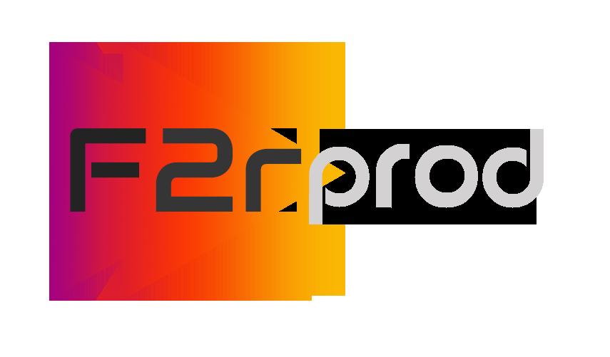 LOGO F2RPROD