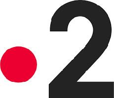 logo france2 f2rprod