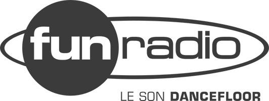 logo funradio nb f2rprod