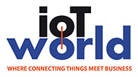logo iot world f2rprod