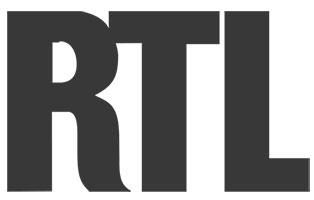 logo rtl nb f2rprod
