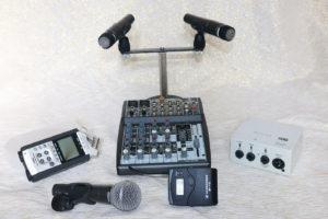 materiel_audio_f2rprod