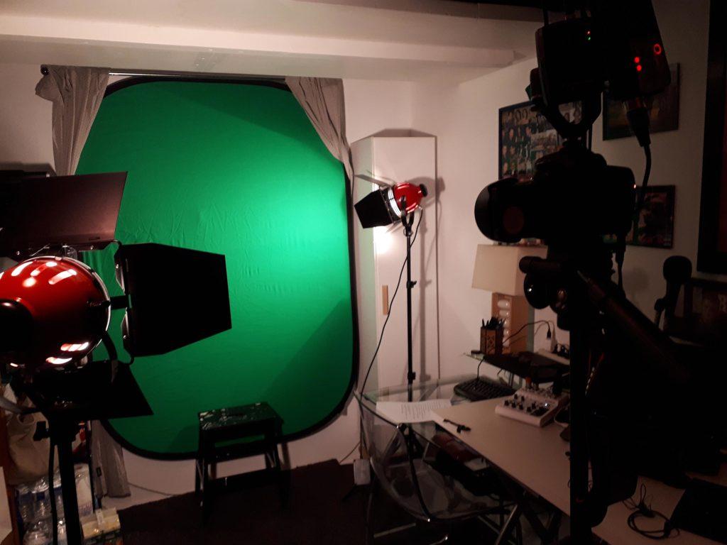 materiel pitch video f2rprod