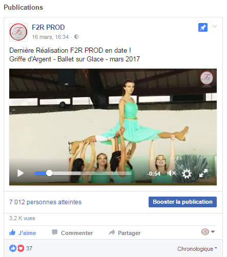 patinage facebook f2rprod