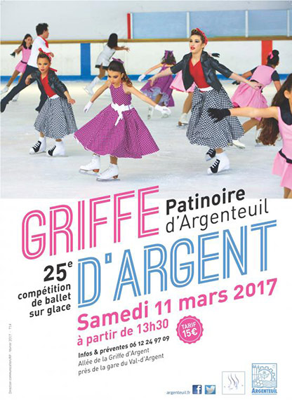 patinage griffe argent f2rprod