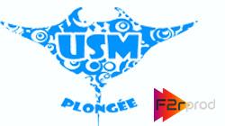 Vignette USM plongée Melun